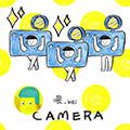 """""""喂wei相机""""让你的照片萌出新境界"""