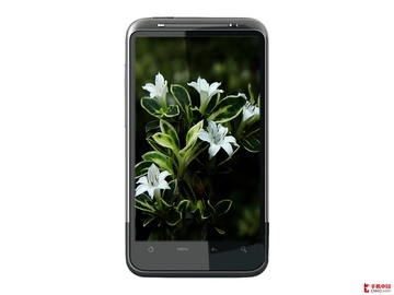 HTC Desire HD(G10)