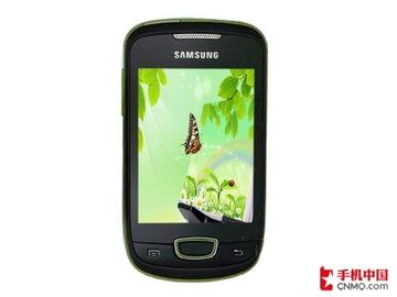 三星S5570(Galaxy Mini)