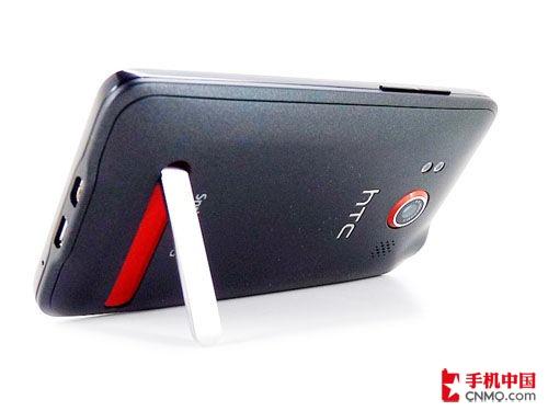 HTC EVO 4G(A9292 S版)