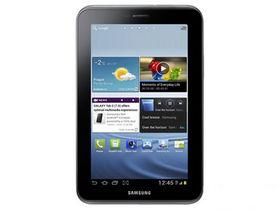 三星GALAXY Tab 2 P3100(8GB/3G版)