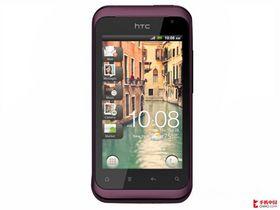HTC 倾心S510b(G20)购机送150元大礼包