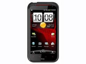 HTC Rezound(Vigor)购机送150元大礼包