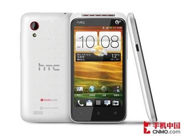HTC 新渴望VT(T328t)