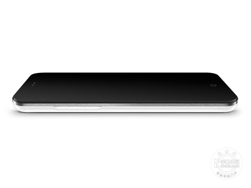 魅族MX2RE认证版32GB产品本身外观第4张