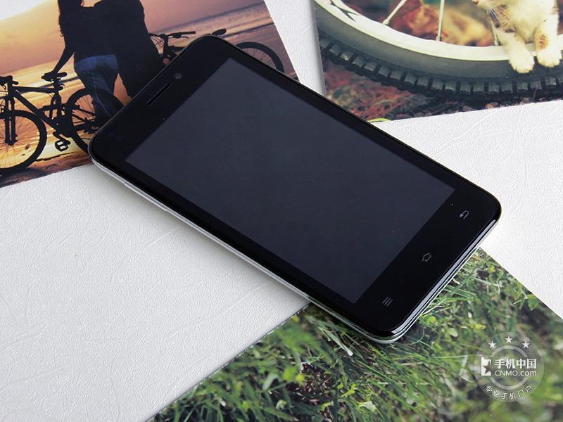 现代X7加强版