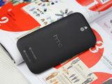 HTC One ST(T528t)整体外观第2张图