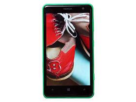 诺基亚Lumia 625(双卡版)购机送150元大礼包