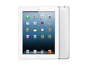 苹果iPad 4(16GB/WiFi)