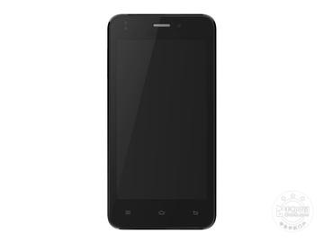现代X7加强版黑色