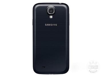 三星I9505(Galaxy S4 LTE版)