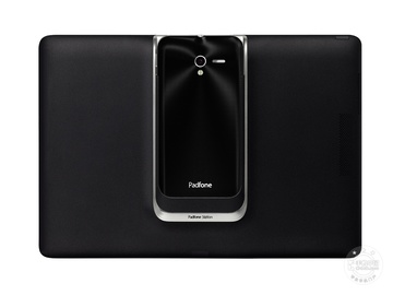 华硕PadFone 2(16GB)