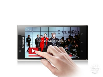 联想K900(32GB)