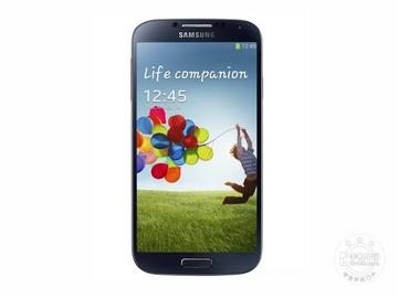 三星I9502(Galaxy S4联通双卡版16GB)