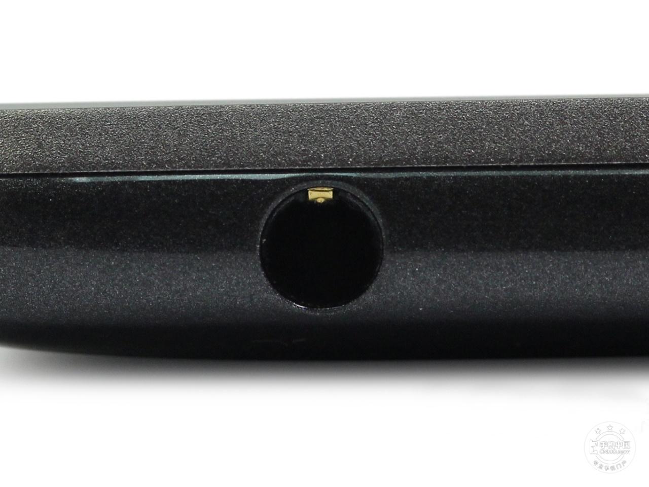 努比亚Z5Sn(64GB)机身细节第6张