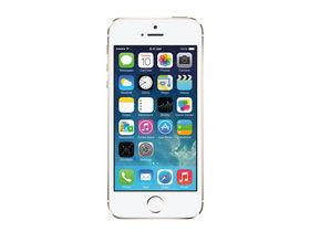 苹果iPhone 5s(32GB)  (国行)