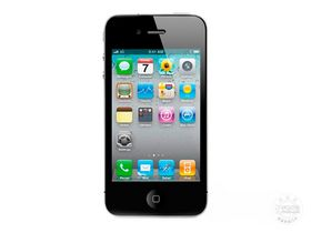苹果iPhone 4s(8GB 电信版)购机送150元大礼包