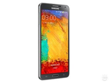 三星N9008V(Galaxy Note3 4G)