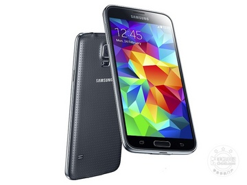 三星s5电信版支持4g_【三星G9009D】三星G9009D(Galaxy S5电信版)报价_图片_参数_点评_三星 ...