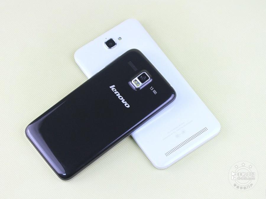 联想黄金斗士A8(联通4G版)产品对比第1张