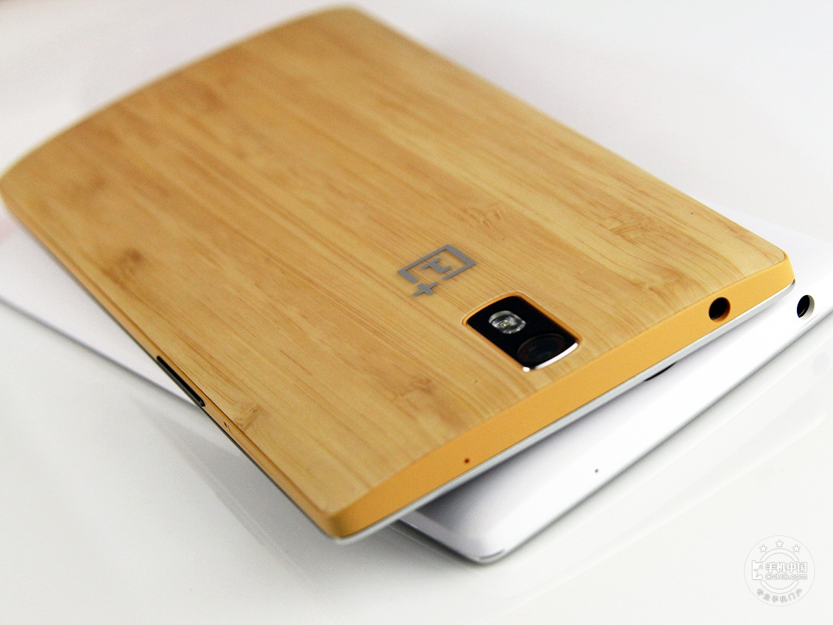 一加手机(64GB/移动版)产品对比第4张