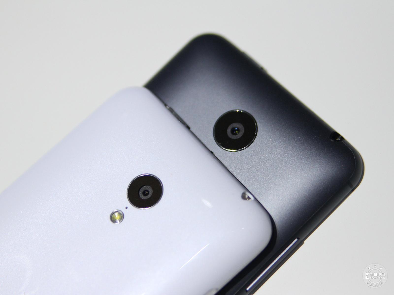 魅族MX4(联通4G/32GB)产品对比第2张