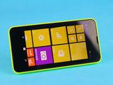 诺基亚Lumia 636整体外观第3张图