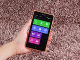诺基亚Nokia XL整体外观第4张图