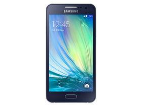 三星A3000(Galaxy A3双4G)(国行)购机送150元大礼包