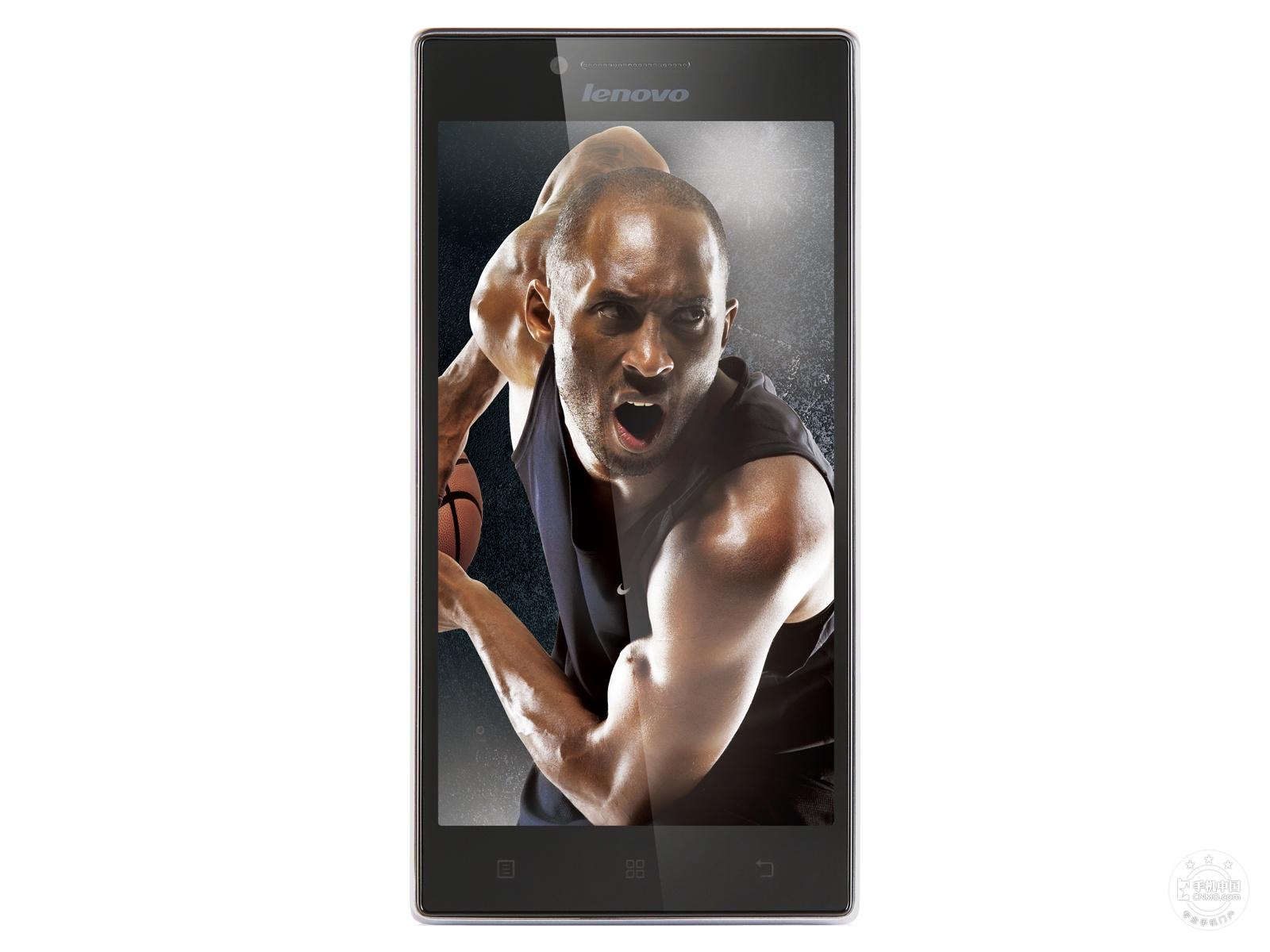 联想P70(16GB)产品本身外观第1张