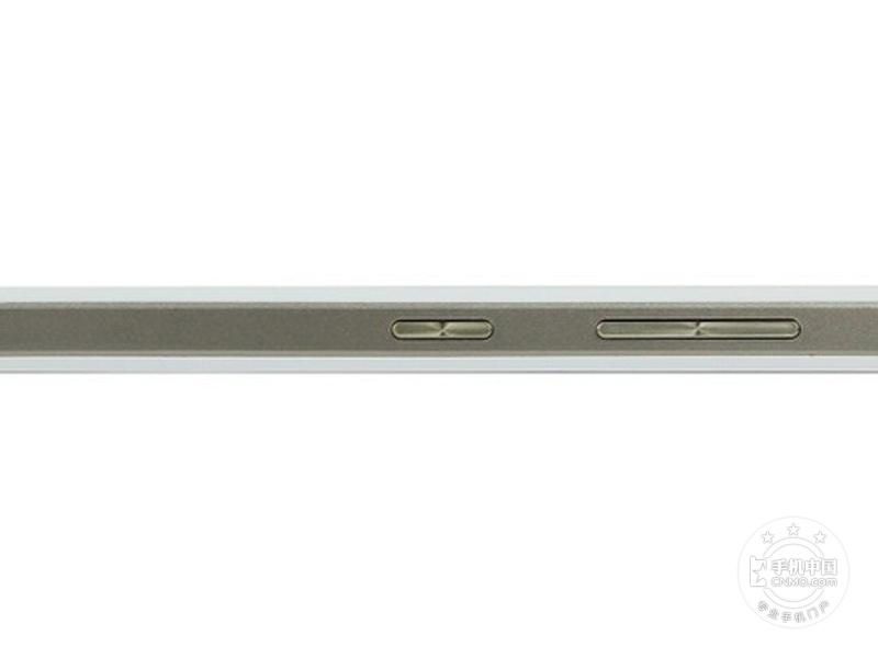 联想黄金斗士S8(移动4G)机身细节第7张