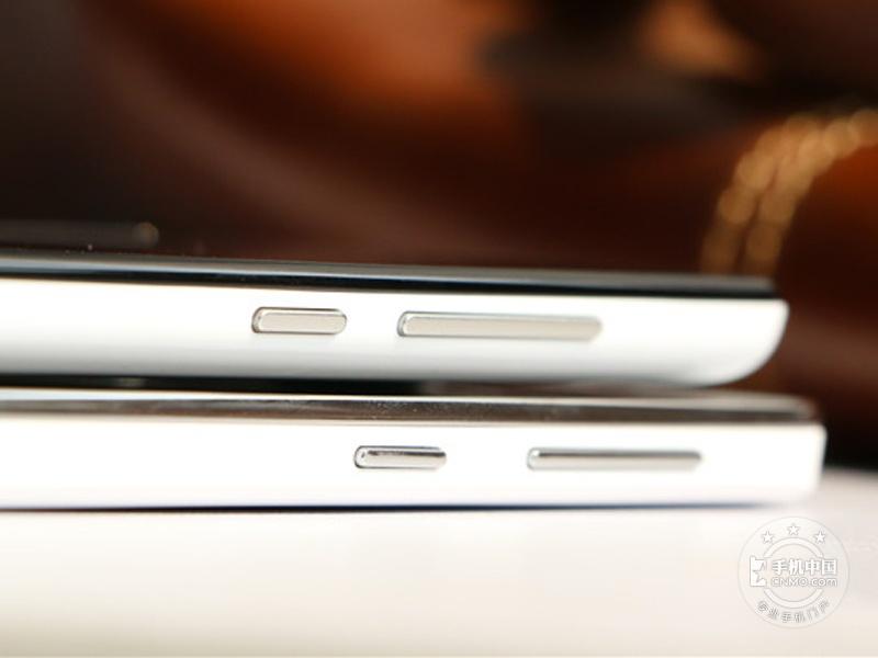 联想黄金斗士Note8(联通标准版)产品对比第3张