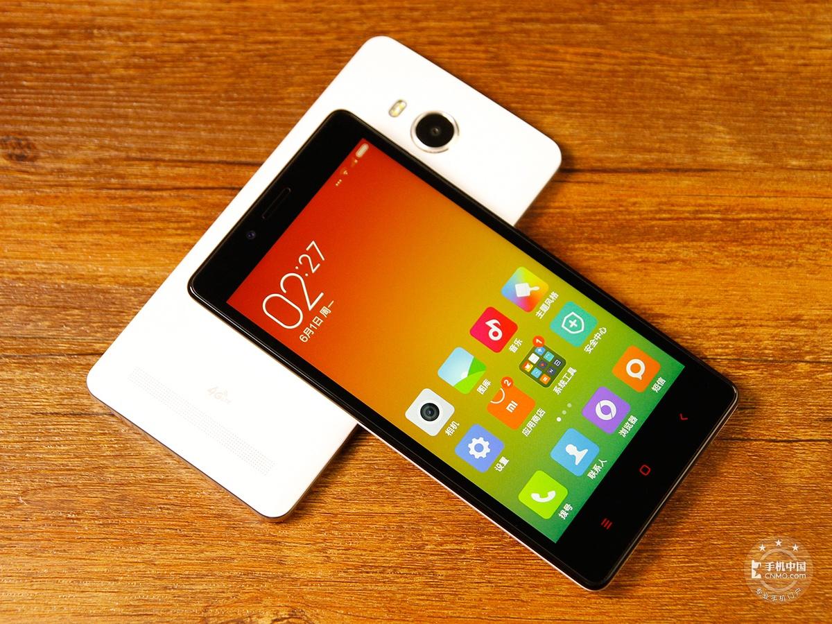 联想黄金斗士S8畅玩版(移动4G/16GB)产品对比第7张