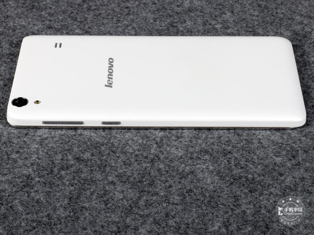 联想黄金斗士Note8(移动增强版)整体外观第5张