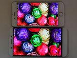 乐视超级手机1(32GB)产品对比第5张图