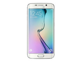 三星G9250(GALAXY S6 edge 32GB)  (国行)
