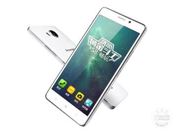 联想黄金斗士S8畅玩版(双4G)