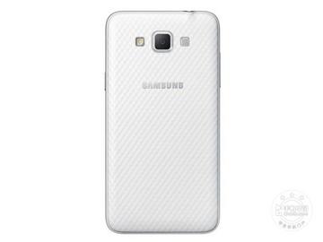 三星G7200(Galaxy GRAND Max双4G)