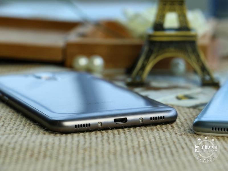 荣耀畅玩5C(移动4G)产品对比第5张