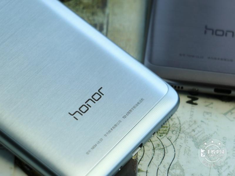 荣耀畅玩5C(移动4G)产品对比第4张