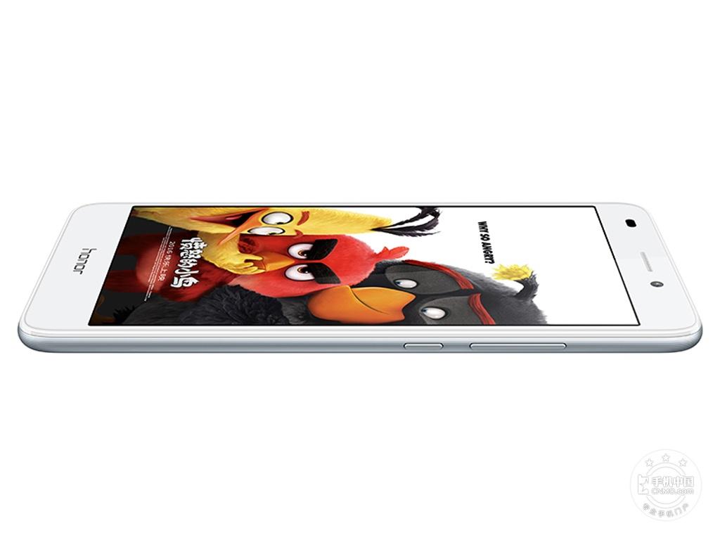 荣耀畅玩5C(移动4G)产品本身外观第5张