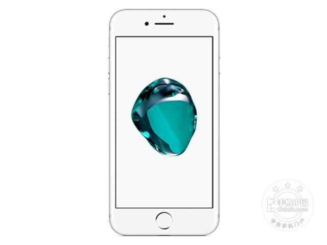 苹果iPhone7(256GB)产品本身外观第4张