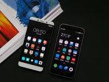 乐视超级手机1 Pro(银色版/64GB)产品对比第1张图