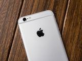 苹果iPhone 6s(16GB)机身细节第3张图