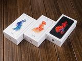 苹果iPhone 6s(16GB)产品对比第3张图