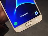 三星G9300(Galaxy S7)机身细节第7张图