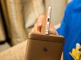 乐视超级手机2 Pro(标准版)产品对比第4张图