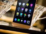 乐视超级手机2 Pro(标准版)机身细节第3张图