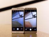 乐视超级手机1s产品对比第6张图