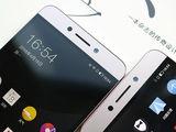 乐视超级手机2产品对比第4张图